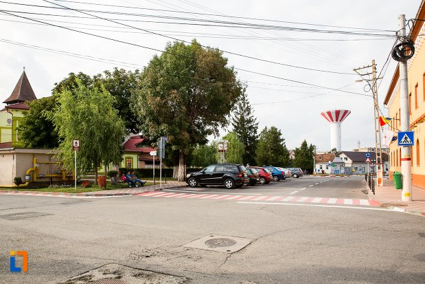 parc-din-orasul-ghimbav-judetul-brasov.jpg
