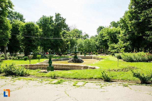parc-din-orasul-ramnicu-sarat-judetul-buzau.jpg