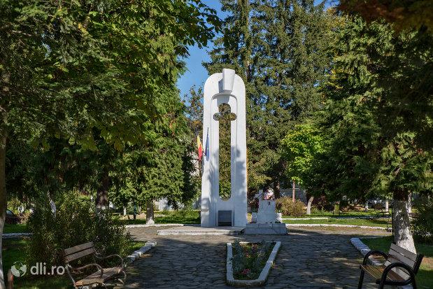 parc-si-memorialul-din-baia-sprie-judetul-maramures.jpg