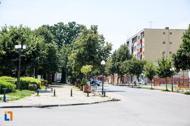 parc-si-strada-din-orasul-giurgiu-judetul-giurgiu.jpg