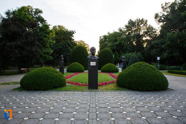 parcul-central-din-timisoara-judetul-timis.jpg