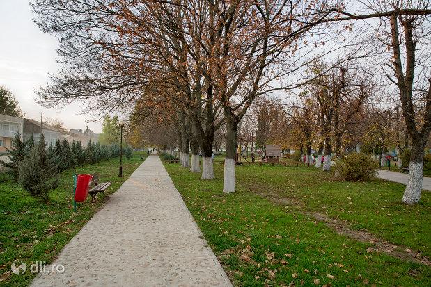 parcul-central-din-valea-lui-mihai-judetul-bihor.jpg