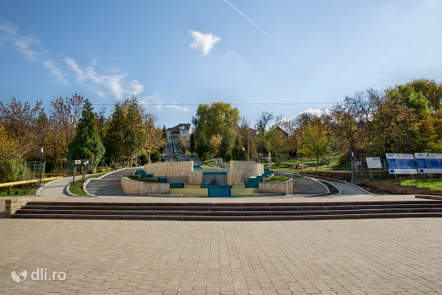 parcul-central-din-zalau-judetul-salaj.jpg