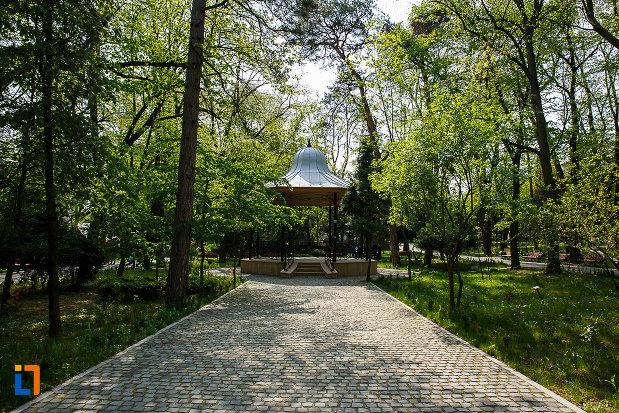 parcul-cetate-din-deva-judetul-hunedoara-alee-cu-dale-si-foisor.jpg
