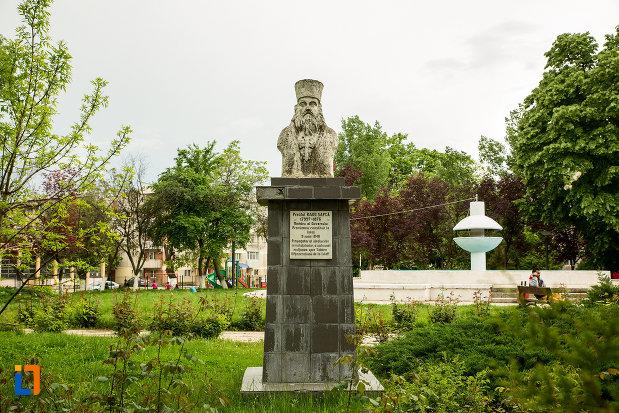 parcul-cu-bustul-preotului-radu-sapca-din-corabia-judetul-olt.jpg