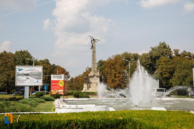 parcul-cu-monumentul-vanatorilor-din-razboiul-de-independenta-din-ploiesti-judetul-prahova.jpg