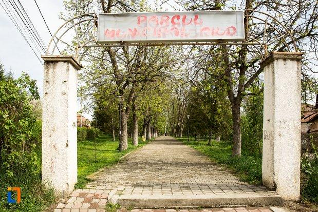 parcul-municipal-din-aiud-judetul-alba.jpg