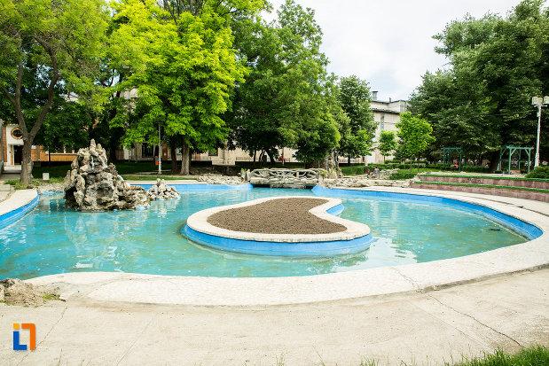 parcul-municipal-mihai-eminescu-din-galati-judetul-galati.jpg