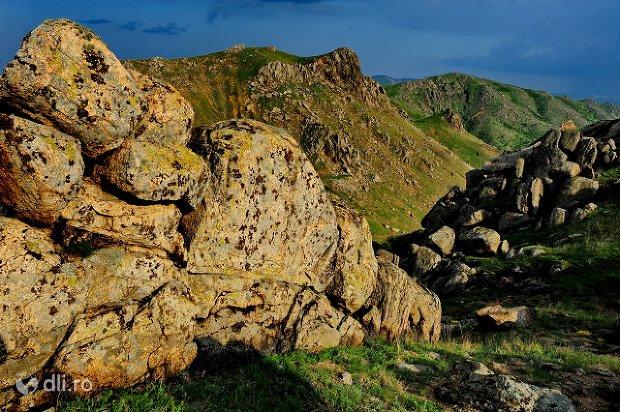 parcul-national-muntii-macinului.jpg