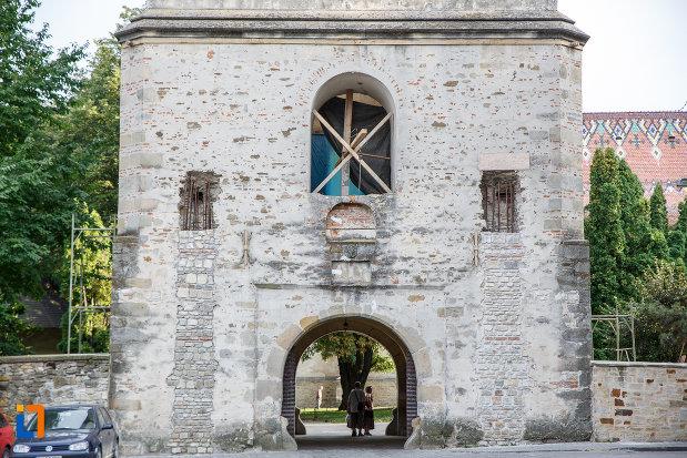 partea-de-jos-de-la-manastirea-sf-ioan-cel-nou-din-suceava-judetul-suceava.jpg