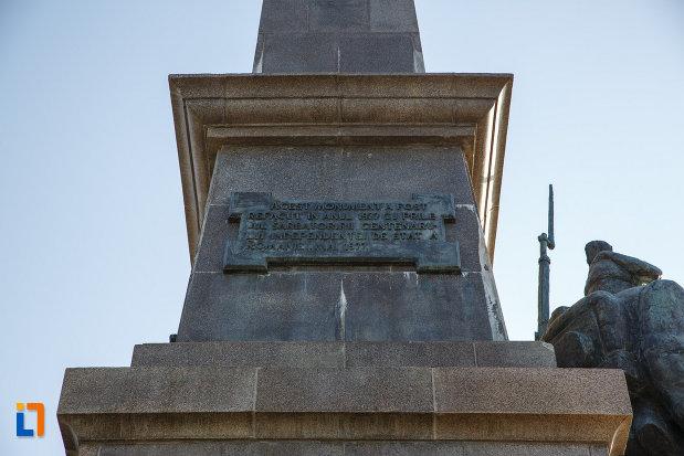 partea-de-jos-de-la-monumentul-independentei-1899-din-tulcea-judetul-tulcea.jpg