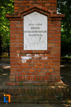 partea-de-jos-de-la-monumentul-revolutiei-de-la-1848-din-jimbolia-judetul-timis.jpg
