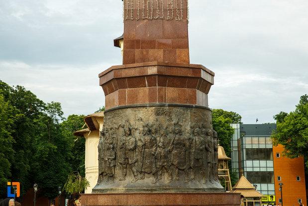 partea-de-jos-de-la-obeliscul-unirii-din-focsani-judetul-vrancea.jpg