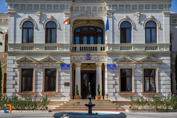 partea-de-jos-de-la-vila-stefanescu-casa-cu-grifoni-azi-primaria-din-campina-judetul-prahova.jpg