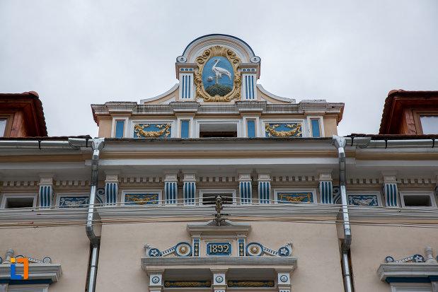 partea-de-sus-de-la-arhiepiscopia-ortodoxa-romana-din-sibiu-judetul-sibiu-monument-de-arhitectura.jpg