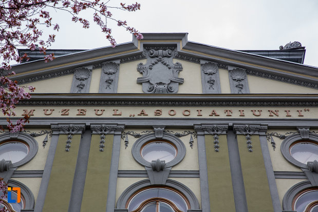 partea-de-sus-de-la-biblioteca-judeteana-astra-muzeul-asociatiunii-din-sibiu-judetul-sibiu.jpg