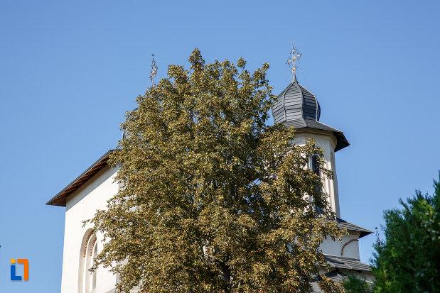 partea-de-sus-de-la-biserica-ortodoxa-din-salcea-judetul-suceava.jpg