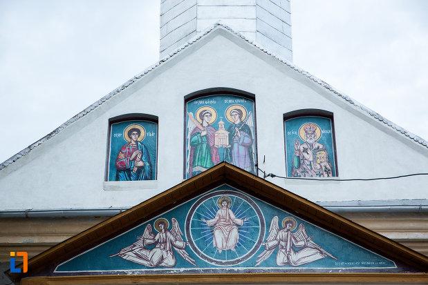 partea-de-sus-de-la-biserica-sf-voievozi-1839-din-tandarei-judetul-ialomita.jpg