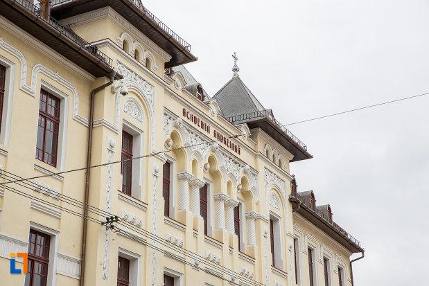 partea-de-sus-de-la-facultatea-de-teologie-ortodoxa-andrei-saguna-din-sibiu-judetul-sibiu.jpg