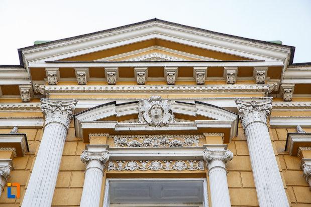partea-de-sus-de-la-fosta-casa-a-breslei-macelarilor-1888-din-targu-mures-judetul-mures.jpg