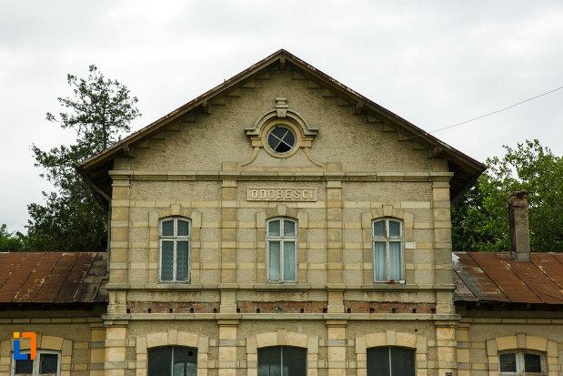 partea-de-sus-de-la-gara-1893-din-odobesti-judetul-vrancea.jpg
