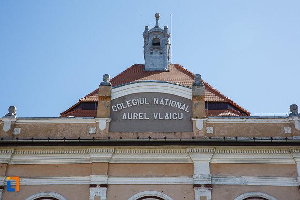 partea-de-sus-de-la-liceul-kun-azi-colegiul-national-aurel-vlaicu-din-orastie-judetul-hunedoara.jpg