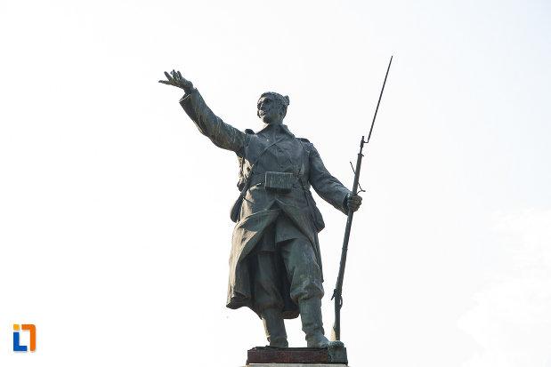 partea-de-sus-de-la-monumentul-eroilor-din-turnu-magurele-judetul-teleorman.jpg