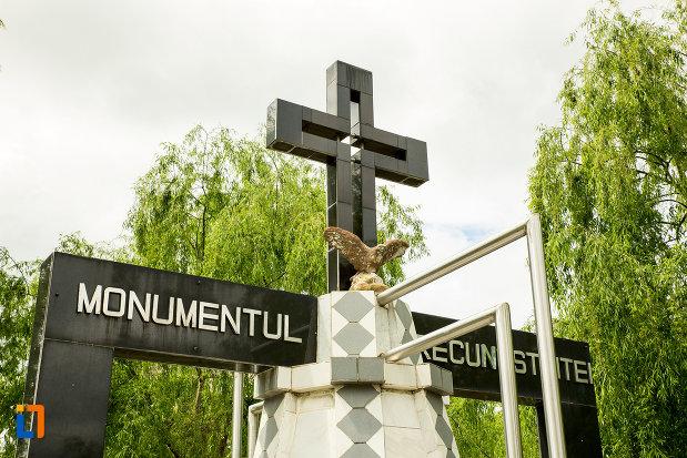 partea-de-sus-de-la-monumentul-recunostintei-din-caracal-judetul-olt.jpg