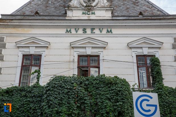 partea-de-sus-de-la-muzeul-de-istorie-muzeul-national-al-bucovinei-sectia-arta-din-suceava-judetul-suceava.jpg