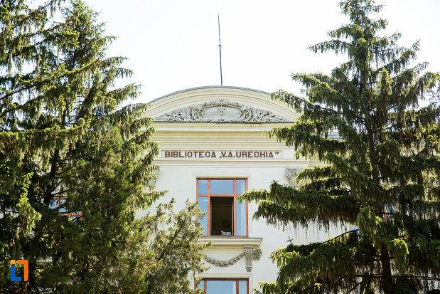 partea-de-sus-de-la-palatul-comisiei-europene-a-dunarii-azi-biblioteca-va-urechea-din-galati-judetul-galati.jpg