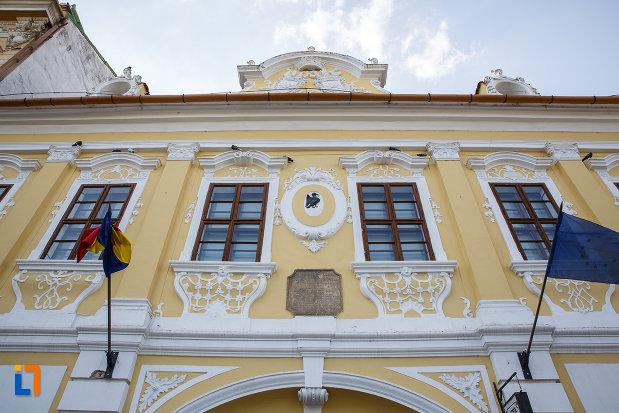 partea-de-sus-de-la-palatul-toldalagi-1759-muzeu-de-etnografie-si-arta-populara-din-targu-mures-judetul-mures.jpg