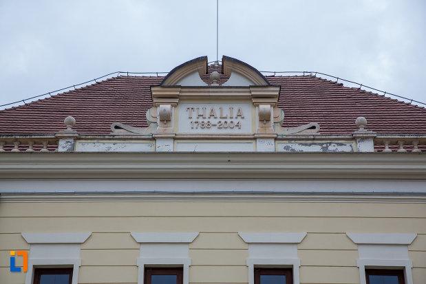 partea-de-sus-de-la-sala-thalia-din-sibiu-judetul-sibiu.jpg