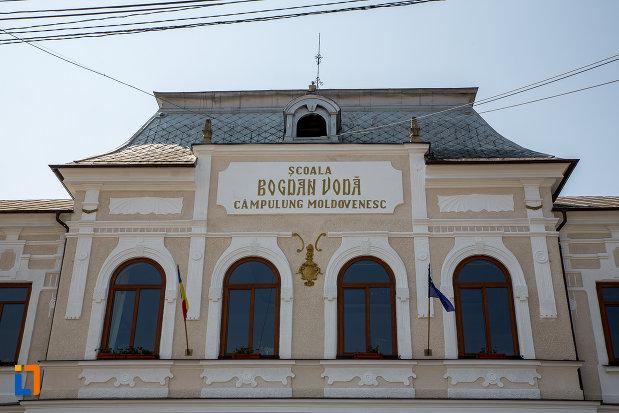 partea-de-sus-de-la-scoala-bogdan-voda-din-campulung-moldovenesc-judetul-suceava.jpg