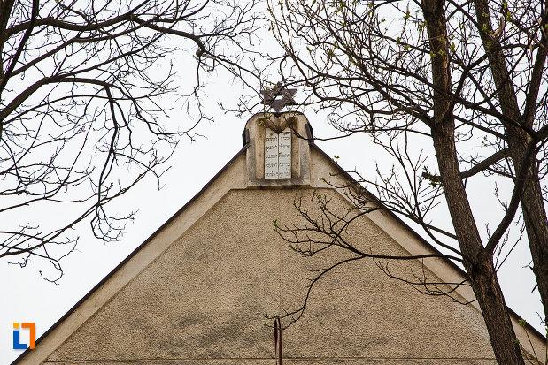 partea-de-sus-de-la-sinagoga-din-hateg-judetul-hunedoara.jpg