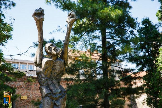 partea-de-sus-de-la-statuia-omul-tinta-din-timisoara-judetul-timis.jpg