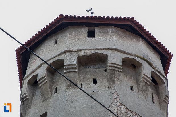 partea-de-sus-de-la-turnul-archebuzierilor-din-sibiu-judetul-sibiu.jpg