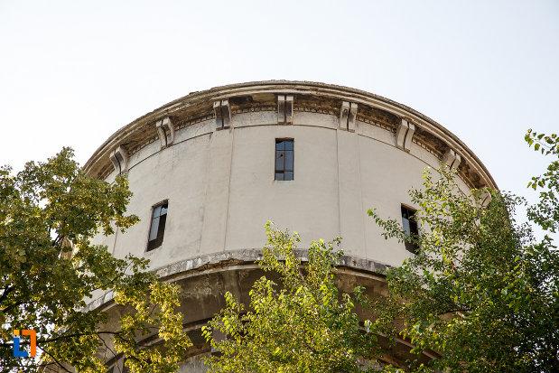 partea-de-sus-de-la-turnul-de-apa-din-turnu-magurele-judetul-teleorman.jpg