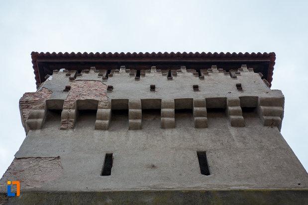 partea-de-sus-de-la-turnul-olarilor-din-sibiu-judetul-sibiu.jpg