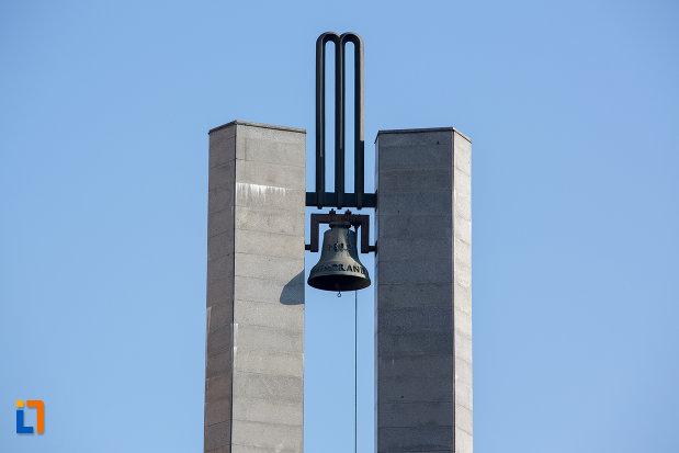 partea-de-sus-monumentul-memorandistilor-din-cluj-napoca-judetul-cluj.jpg