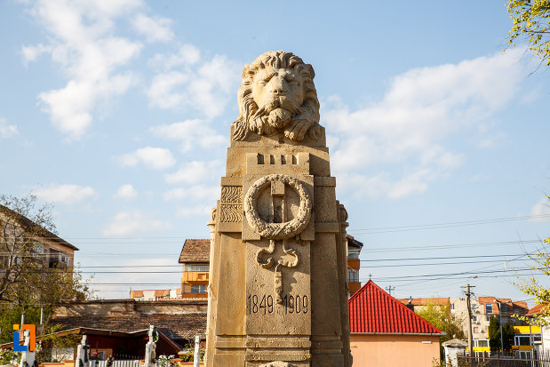 partea-din-fata-de-la-monumentul-eroilor-revolutiei-de-la-1848-1849-din-sebes-judetul-alba.jpg