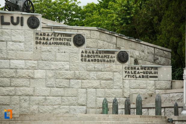 partea-dreapta-de-la-mausoleul-eroilor-din-1916-1919-de-la-marasesti-judetul-vrancea.jpg