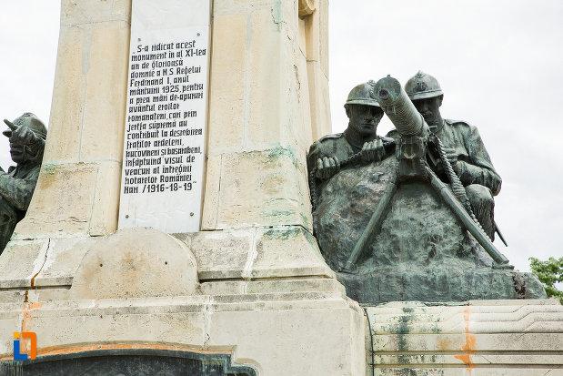 partea-dreapta-de-la-monumentul-eroilor-din-caracal-judetul-olt.jpg