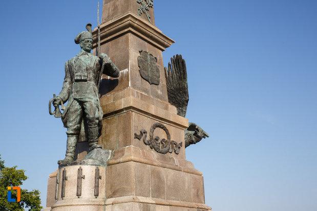 partea-stanga-de-la-monumentul-independentei-1899-din-tulcea-judetul-tulcea.jpg