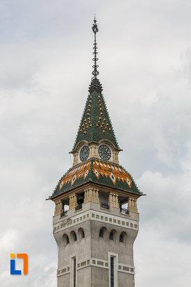 partea-superioara-a-turnului-de-la-fosta-primarie-a-municipiului-azi-prefectura-din-targu-mures-judetul-mures.jpg