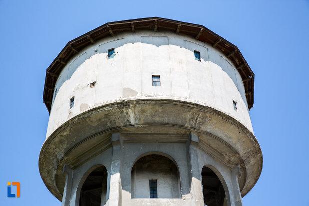 partea-superioara-de-la-turnul-de-apa-din-oltenita-judetul-calarasi.jpg