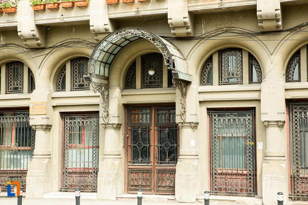 parterul-de-la-hotel-palace-din-craiova-judetul-dolj.jpg