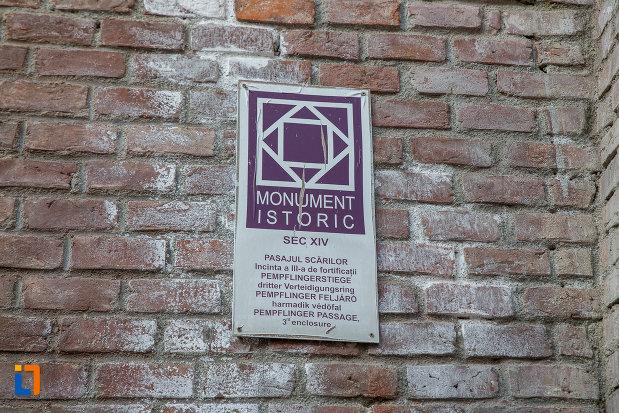 pasajul-scarilor-din-sibiu-judetul-sibiu-monument-istoric.jpg