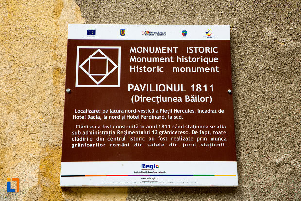 pavilionul-1811-directiunea-baior-din-baile-herculane-judetul-caras-severin-monument-istoric.jpg