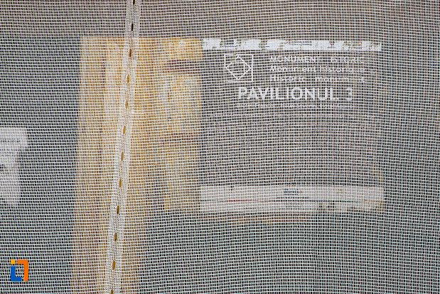 pavilionul-3-din-baile-herculane-judetul-caras-severin-monument-istoric.jpg