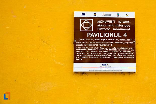 pavilionul-4-din-baile-herculane-judetul-caras-severin-monument-istoric.jpg